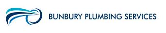 BunburyPlumbingServiceLogo