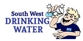 SouthWestDrinkingWaterLogo